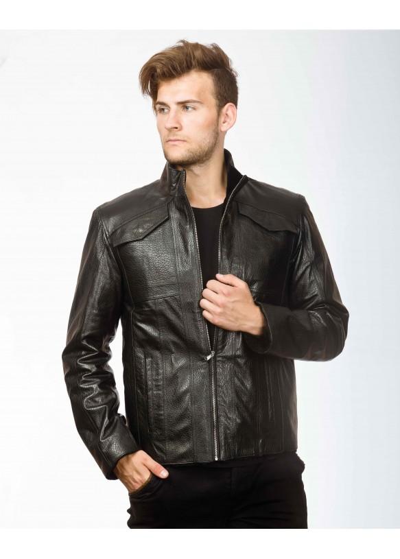 Куртка 007 Y80 NAT-ICLIKMAT 013