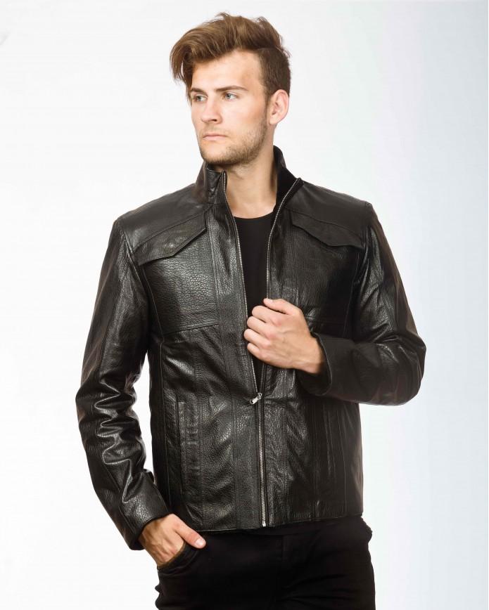 Куртка 007 Y80 NAT-ICLIKMAT 013 - интернет-магазин Alberta