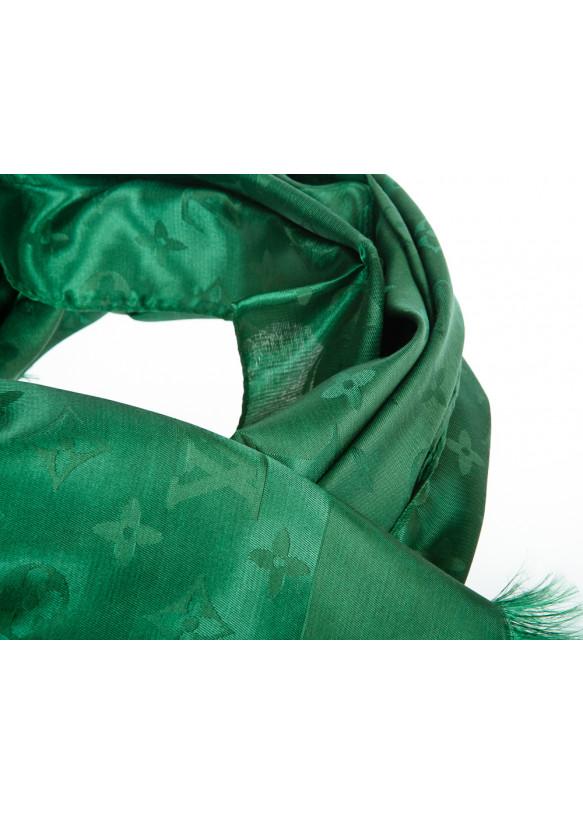 Women's scarfVOSTOK L2V 025