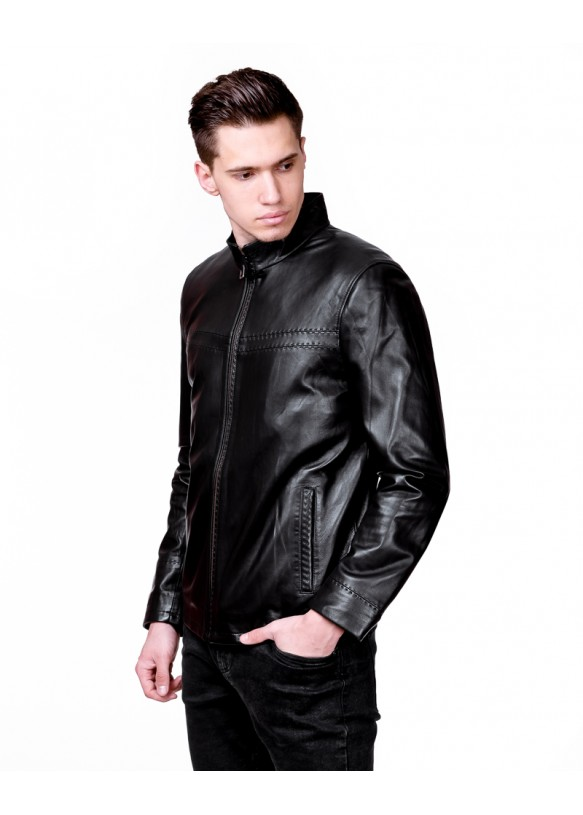 Куртка F408 Y90 ZIG 057