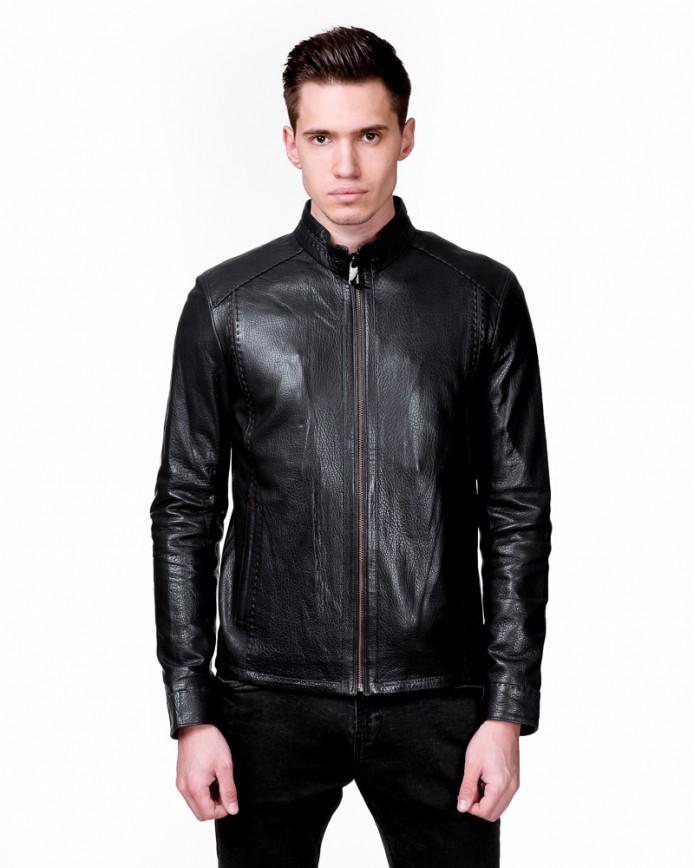 Куртка F479 Y90 JUMBO 057 - интернет-магазин Alberta