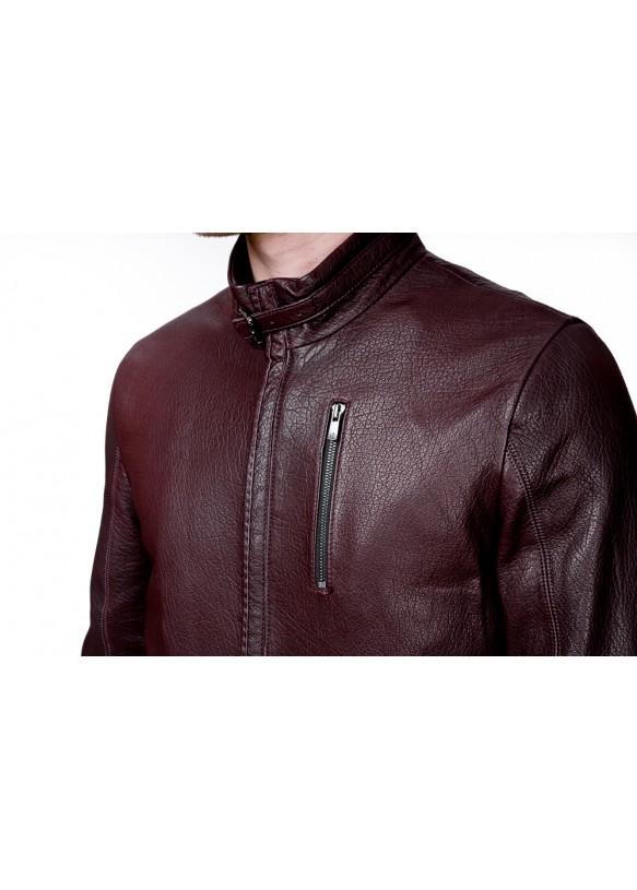 Куртка S446 Y90 JUMBO 057