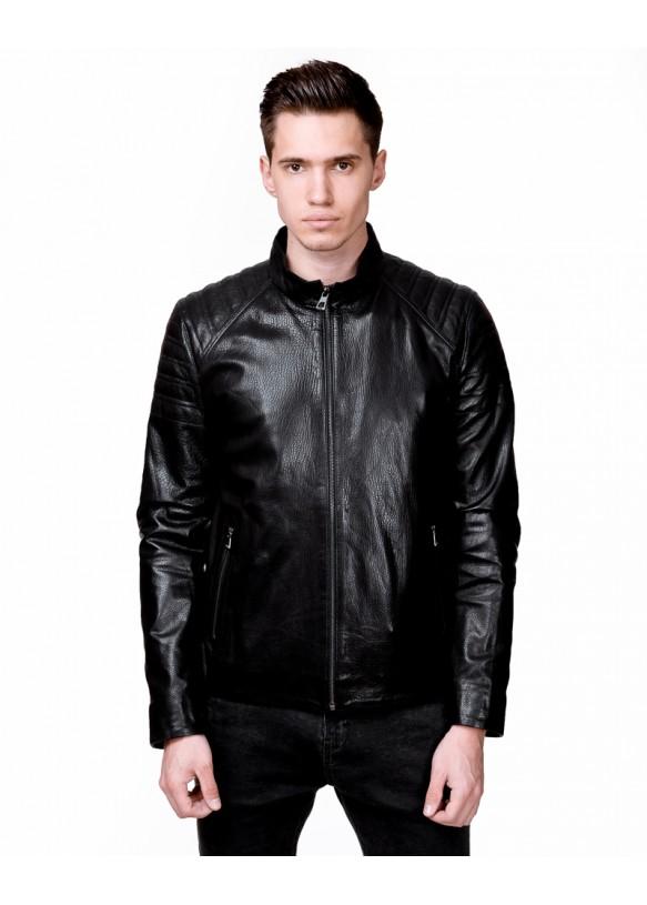 Куртка F486 Y90 JUMBO 057