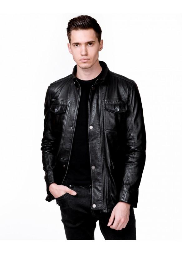 Куртка S488 Y90 JUMBO 057