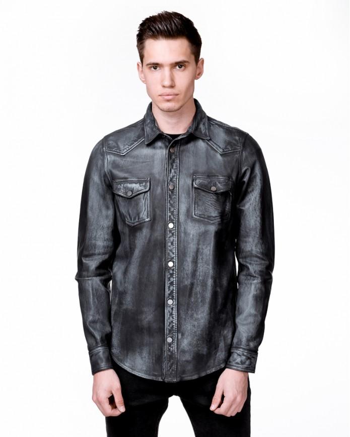 Куртка 2222 Y95 ZIG 057 - интернет-магазин Alberta