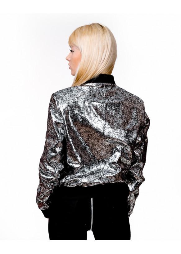 Куртка AC-329 Y110 ZIG 057