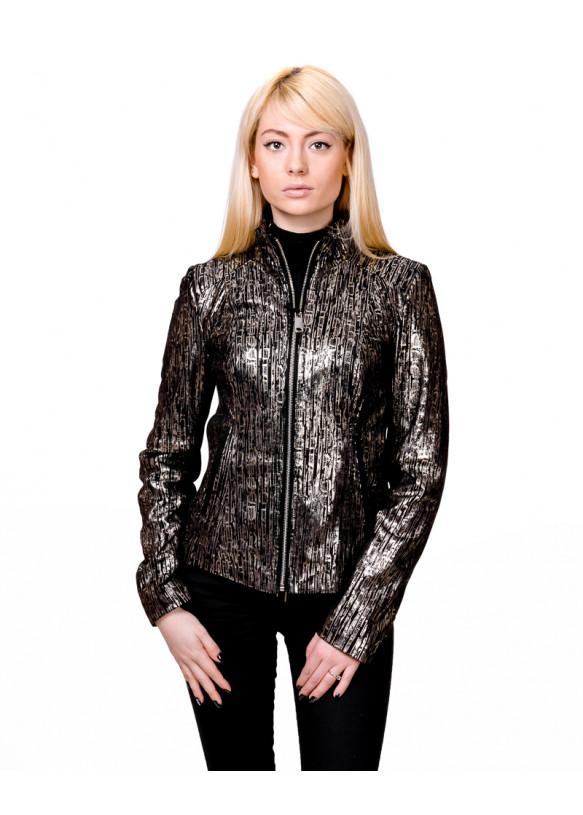 Куртка AC-129 Y110 ZIG 057