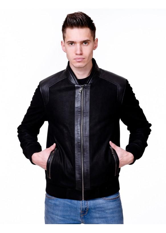 Куртка 8062 Y100 PUNTO 029