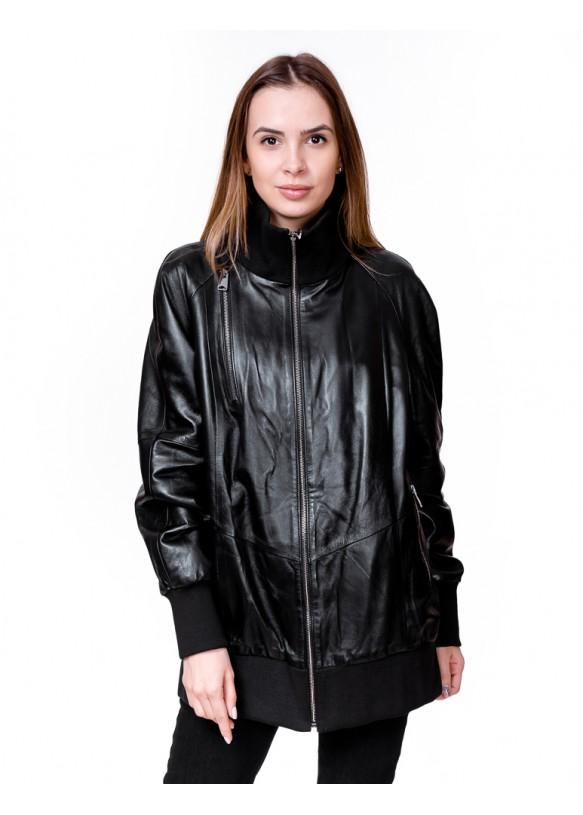 Куртка  2007 Y95 ZIG 043